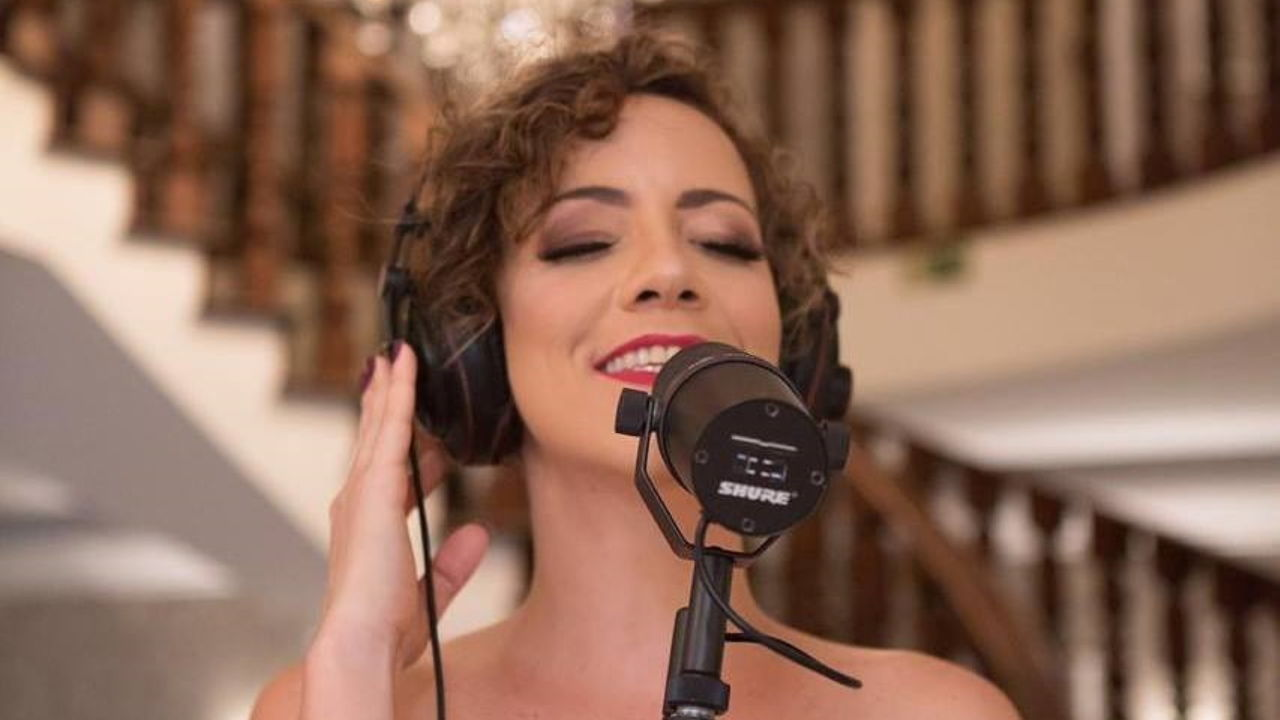 <p>An evening of Jazz music - Bossanova with Lidia Bandão</p> Sunday the 20th and 27th of December <b>from 20.30</b>